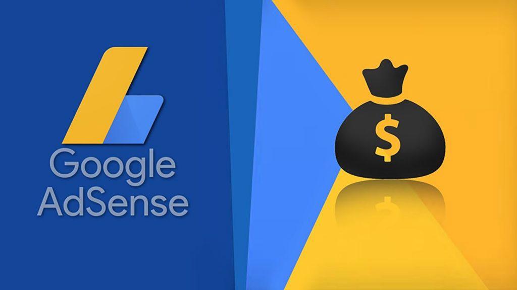 Best Google AdSense Plugins for WordPress - WordPress Blogging